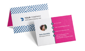 Print Business Cards Online